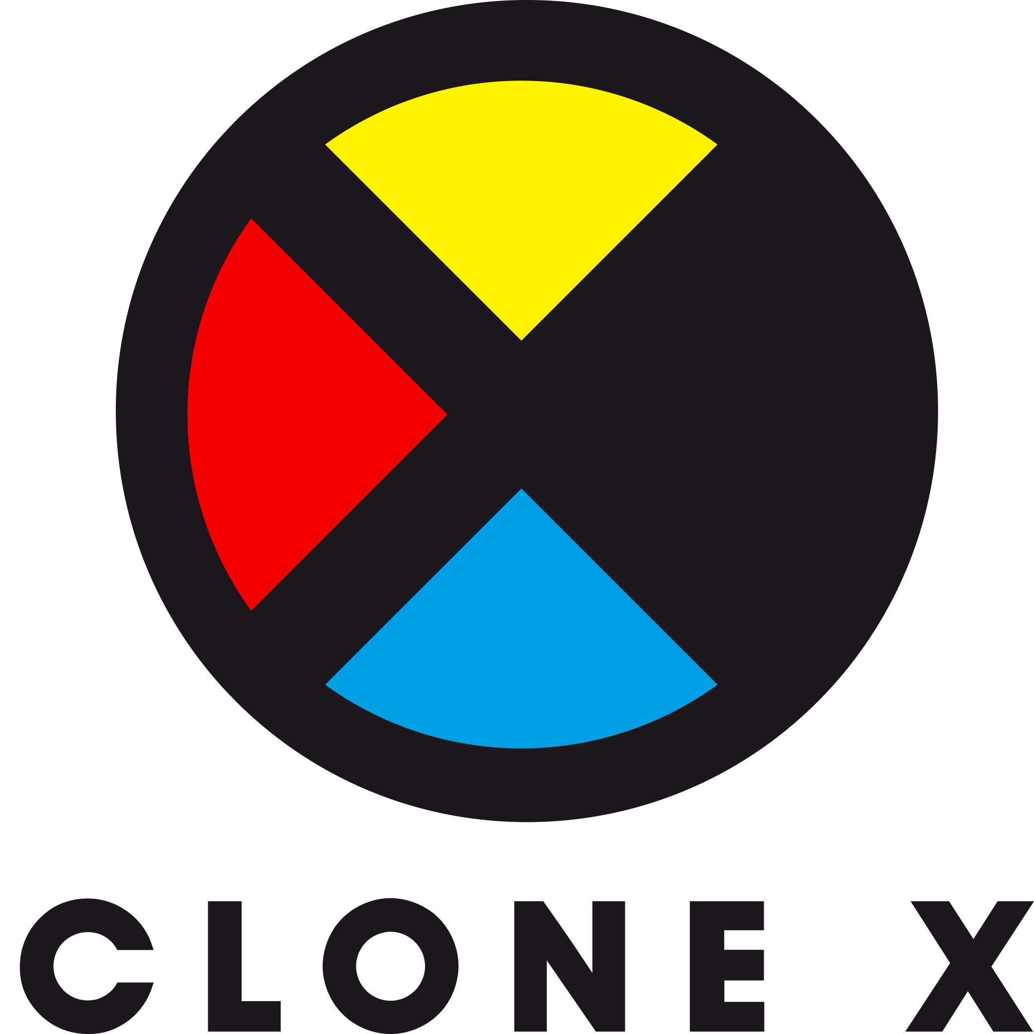 THE CLONEX
